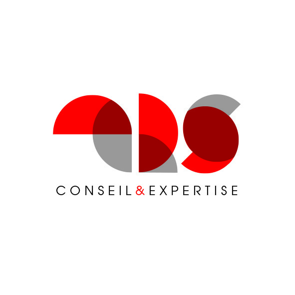 Logo expertise comptable