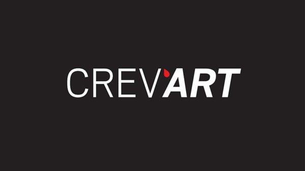 Crev'Art