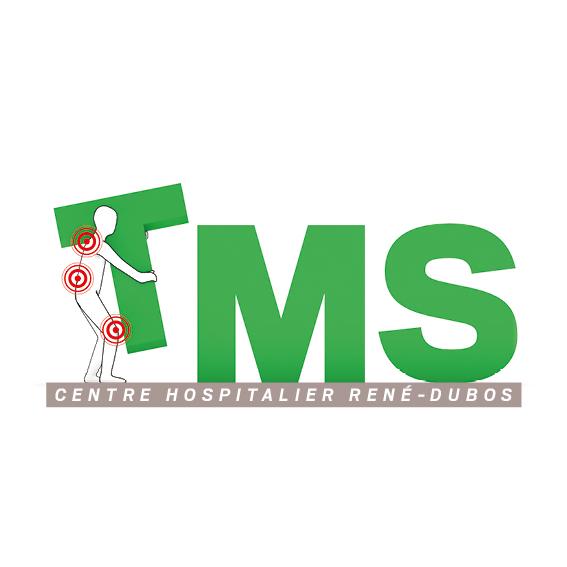 Logo TMS