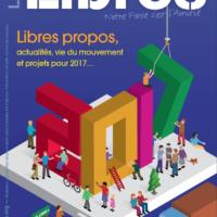 Libres 340